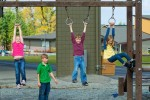 Lack Of Physical Activity Impacts Academic Achievement